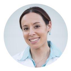 dr-anna-glezer-md