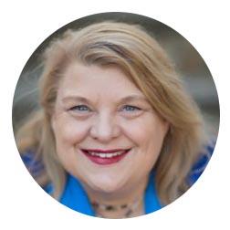 dr-julie-olson-phd-clinical-psychologist