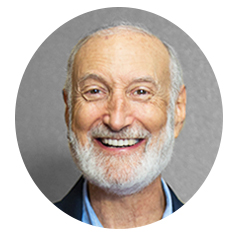 dr-michael-klaper-md