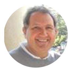 dr-michael-levin-m-d