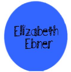 elizabeth-ebner-m-s-r-d-cde
