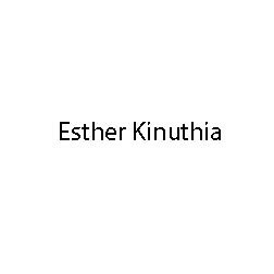 esther-kinuthia-rn-bsn-ba