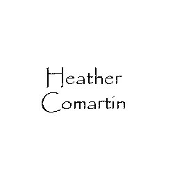 heather-comartin-bscn-rn-cde