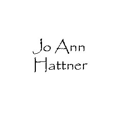 jo-ann-hattner-mph-rdn