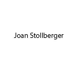 joan-stollberger-ms-rd-cdn-cde