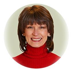 julie-freeman-ma-rd-ld-integrative-nutritionist