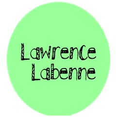 lawrence-labenne