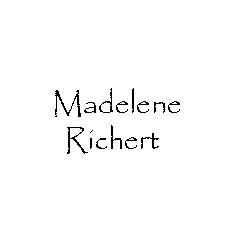 madelene-richert-rn-cde-cpt