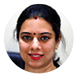 madhuram-prabhakar