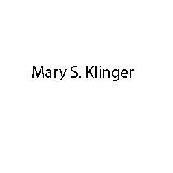 mary-s-klinger-ms-rd-ld-cde