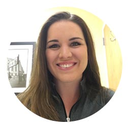 megan-randich-pt-dpt-atc-cert-mdt-athletico-physical-therapy-facility-manager