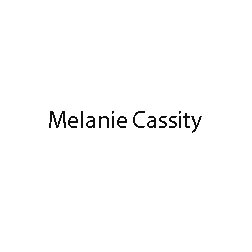 melanie-cassity-msn-rn-cde-program-manager