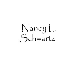nancy-l-schwartz-rd-lmnt-cde