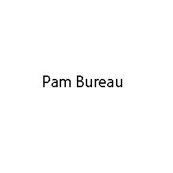 pam-bureau-rn-diabetes-educator