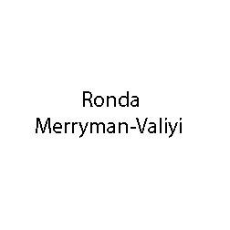 ronda-merryman-valiyi-msn-rn-cde