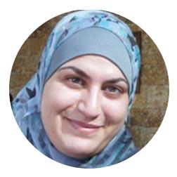 sawsan-abu-farha